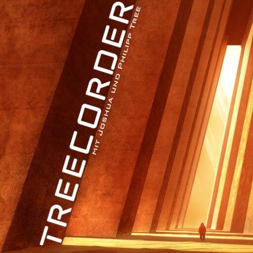 Treecorder